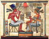 Leitura de tarot na hora! & Tarot Door - O Tarot Egípcio por Nelise Carbonare Vieira