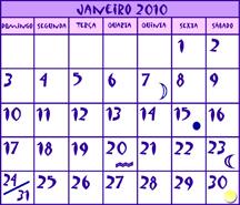 Uma folhinha para imprimir personalizada com um tarot para cada mês e as fases da lua.  sc 1 th 185 & Tarot Door - O Tarot Egípcio por Nelise Carbonare Vieira