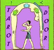 logo  sc 1 st  Tarot Door & Tarot grátis online - Tarotdoor pezcame.com